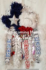 homecoming garter ideas best 25 homecoming mums ideas on mums