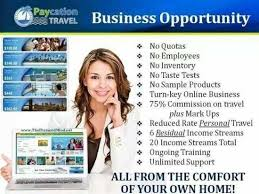 how do you become a travel agent images Become a certified travel agent today work from home work from jpg