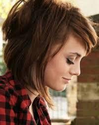 cute haircuts for curly hair cute haircuts for medium hair cute hairstyles for shoulder length