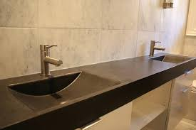 Youtube Moen Faucet Repair Moen Kitchen Faucet Remove Aerator Moen Kitchen Faucet Parts