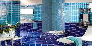 blue bathroom tiles jpg