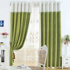 Affordable Curtains And Drapes Amazing Curtains And Drapes Online 48 In Luxury Curtains With