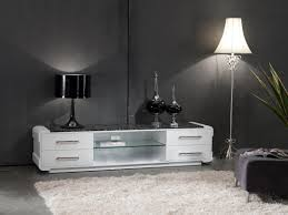 Where To Buy Cheap Tv Stand Cheap Tv Stands For Sale Buy Cheap Tv Stands For Sale Tv Stand