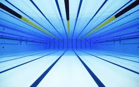 best 25 london olympic swimmers ideas on pinterest london 2012