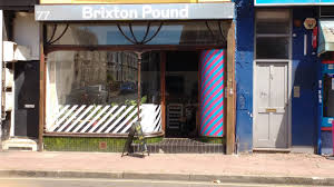 Brixton Academy Floor Plan by Brixton Pound Just Another Wordpress Site