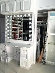 Vanity Mirror Dresser Dresser Mirror Craft Ideas Dresser Mirror Ideas Bedroom Dressing