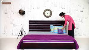 Cot Online Shopping Bangalore Bedroom Designs Of King Size Beds Explore Valledor King Size Bed