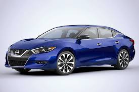used nissan maxima 2016 2017 nissan maxima pricing for sale edmunds