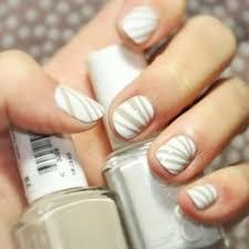 hera nail spa 37 photos u0026 46 reviews nail salons 2301 cherry