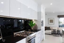 Home Interior Design Courses by Interior Design Courses Perth Style Interesting Interior Design