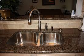 Kitchen Granite Ideas Tropical Brown Granite Ideas U2013 Home Design And Decor