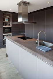 Miele Kitchen Cabinets 94 Best Miele Images On Pinterest Kitchen Ideas Kitchen Dining