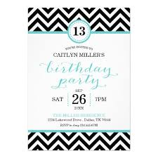rustic burlap 40th birthday invitations lace and pearls party cards