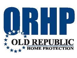 best home warranty companies consumeraffairs old republic home warranty company home warranties pinterest