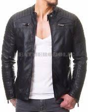 buy biker jacket vintage biker jacket ebay
