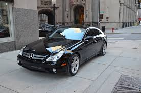 2010 mercedes cls 550 2010 mercedes cls class cls550 stock m179a for sale near