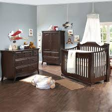 Ikea Nursery Furniture Sets Baby Nursery Furniture Sets Ikea Best Wood Nursery Ideas On