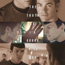 Star Trek Kink Meme - 99 best star trek images on pinterest star trek trekking and spock