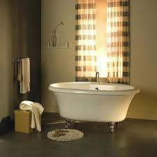 Best Freestanding Bathtubs Bathtubs Idea Inspiring Free Standing Jacuzzi Bathtub Free