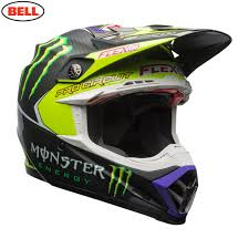 monster motocross jersey 2017 bell moto 9 carbon flex helmet pro circuit monster replica