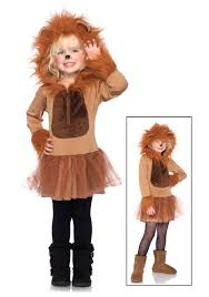 lion costume child cuddly lion costume costumes