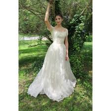 Cape Cod Consignment Shops - download thrift store wedding dress wedding corners