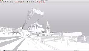 3d Home Design Software Keygen by Sketchup 2017 Pro Plus Serial License Key Win Mac Free