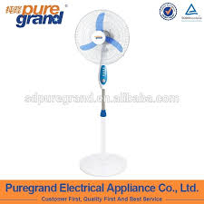 Best Pedestal Fan For Bedroom 18 Quiet Floor Fans Orient Industrial Stand Pedestal Fan With Ce