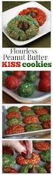 best 25 peanut butter kiss cookies ideas on pinterest peanut