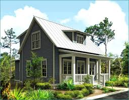 house with a porch creative designs 11 french country house plans with a porch front