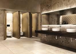 roca presents bathroom designs with every solution in mind at