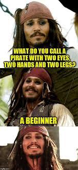 Johnny Depp Meme - because hokeewolf said to imgflip