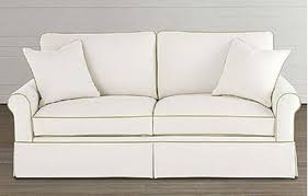 Small Sofa Sleeper Town Country Furniture Is A Discount Furniture Outlet Serving