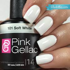 pink gellac gel nail polish at chickettes u2013 chickettes soak off