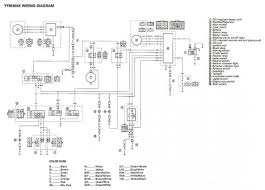 qt50 wiring diagram 1986 yamaha qt50 moped u2022 wiring diagrams