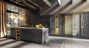 german kitchen furniture german kitchens designer kitchen brands visit our