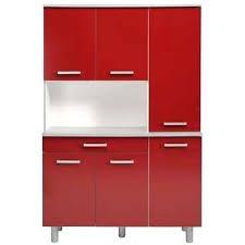 meuble bas cuisine brico depot meuble bas cuisine 120 cm armoire meuble bas cuisine 120 cm brico