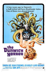 3000 leagues in search of mother 53 best b horror images on pinterest horror films horror movie