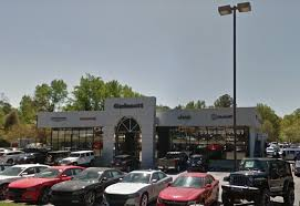 gwinnett chrysler dodge jeep ram gwinnett chrysler dodge jeep ram reviews mountain ga