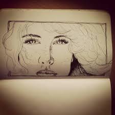 148 best my work images on pinterest hand lettering sketchbooks