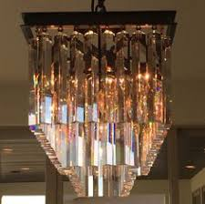 restoration hardware chandelier windows u0026 lighting pinterest