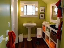 Children Bathroom Ideas 12 Stylish Bathroom Designs For Hgtv Bathroom Ideas
