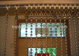 hanging beaded room dividers 12703