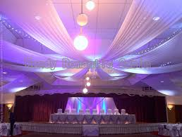 wedding drapes popular wedding drapes ceiling buy cheap wedding drapes ceiling