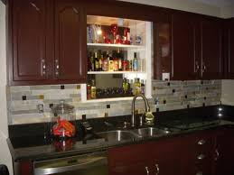 Rustoleum Kitchen Cabinet Kit Reviews by Rust Oleum Cabinet Interior Rustoleum Cabinet Paint Colors
