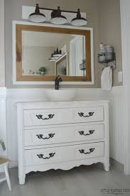 29 best bathroom vanity images on pinterest bathroom vanities