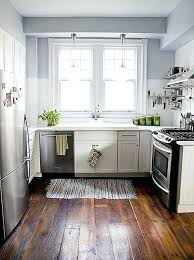 kitchen ideas decorating small kitchen small kitchen ideas instagood co