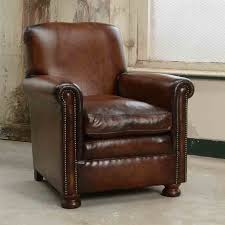 Vintage Brown Leather Armchair Leather Armchairs Brown Leather Sofa Brown Leather Armchair Retro
