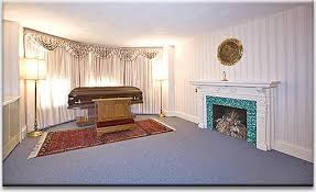 funeral home interiors brown flaherty funeral home somerville ma our services