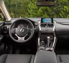 lexus vancouver hours seat time 2015 lexus nx u2013 john u0027s journal on autoline